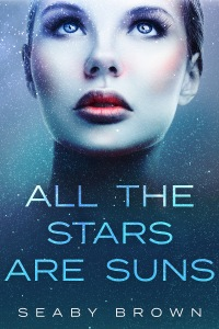 All the Stars are Suns ebook complete